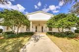 4520 Jefferson Davis Blvd - Photo 21