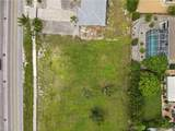 8033 Estero Blvd - Photo 15