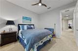 8945 Malibu St - Photo 20