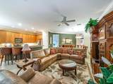 28462 Altessa Way - Photo 4