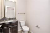 10890 Alvara Way - Photo 11