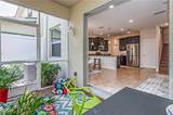 10890 Alvara Way - Photo 22