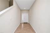 10890 Alvara Way - Photo 3