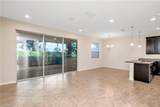 10890 Alvara Way - Photo 4