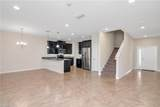 10890 Alvara Way - Photo 5