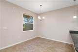 10890 Alvara Way - Photo 6