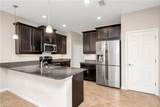 10890 Alvara Way - Photo 8