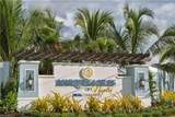 2286 Marquesa Cir - Photo 11