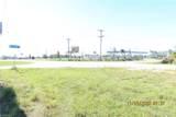 1063 Bell Blvd - Photo 3