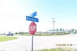 1063 Bell Blvd - Photo 4