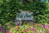 3661 Wild Pines Dr - Photo 15