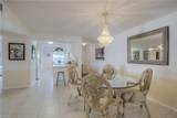 15465 Cedarwood Ln - Photo 10