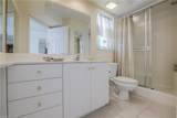 15465 Cedarwood Ln - Photo 14