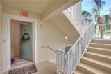 15465 Cedarwood Ln - Photo 24