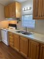 3794 Peppermint Way - Photo 20