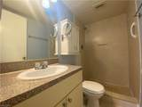 12630 Kenwood Ln - Photo 9