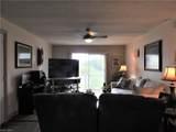 12642 Kenwood Ln - Photo 2