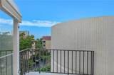 7317 Estero Blvd - Photo 14