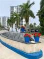 4745 Estero Blvd - Photo 30