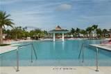 6525 Dominica Dr - Photo 9
