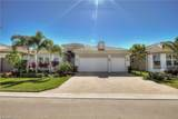 28632 Wharton Dr - Photo 31