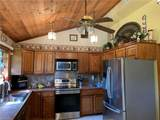 15361 Sam Snead Ln - Photo 4