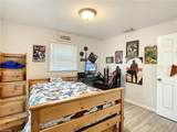 27063 Jarvis Rd - Photo 21