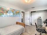 27063 Jarvis Rd - Photo 24