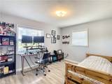 27063 Jarvis Rd - Photo 25