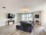 27063 Jarvis Rd - Photo 31