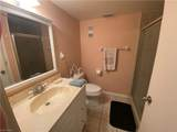 7391 Constitution Cir - Photo 18