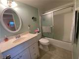 7391 Constitution Cir - Photo 25