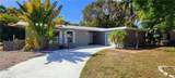 4118 3rd Ave - Photo 1