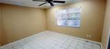 4118 3rd Ave - Photo 11
