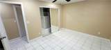 4118 3rd Ave - Photo 12