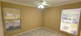 4118 3rd Ave - Photo 15