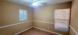4118 3rd Ave - Photo 17