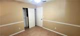 4118 3rd Ave - Photo 18