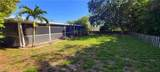 4118 3rd Ave - Photo 22