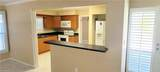 4118 3rd Ave - Photo 4