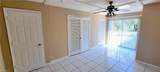 4118 3rd Ave - Photo 9