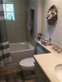 8573 Via Garibaldi Cir - Photo 10