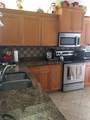 8573 Via Garibaldi Cir - Photo 4