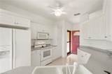 20301 Calice Ct - Photo 8