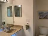 26991 Clarkston Dr - Photo 17