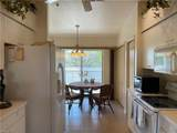 26991 Clarkston Dr - Photo 8