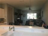 9223 Corfu Ct - Photo 4