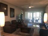 9223 Corfu Ct - Photo 5