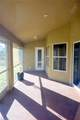 3007 4th St - Photo 19