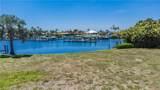 4441 Grassy Point Blvd - Photo 31